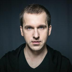 Maciej Chwała